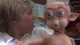 The Worst Movies In The History Of Cinema