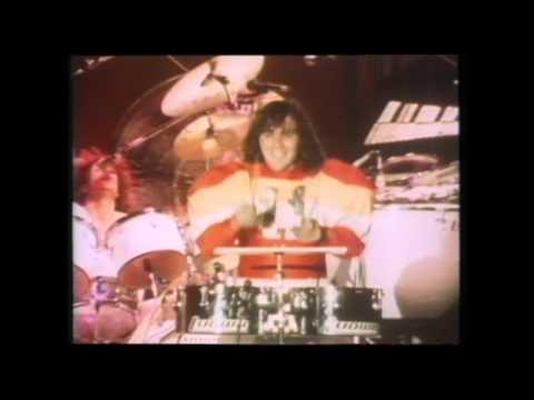 Pooh - Pronto, buongiorno è la sveglia - Live 1980