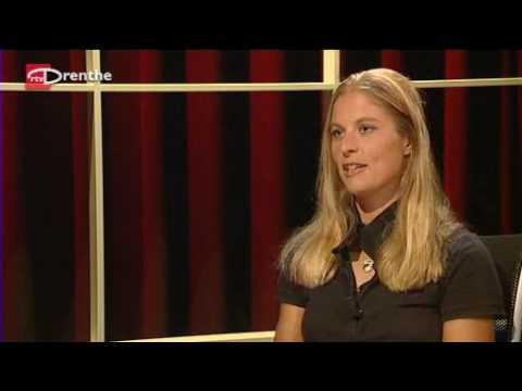 Adelinde Cornelissen: Parzival niet te koop