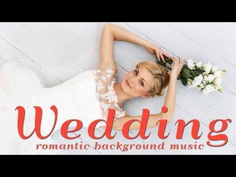Wedding Music no copyright free download / mp3 Romantic Background Music for videos / Love Piano bgm