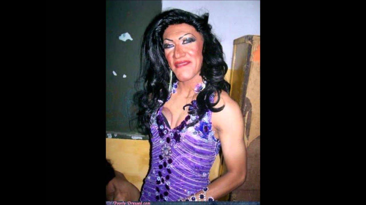 Travesti İstanbul  Nezih Travestiler İstanbul  Travesti