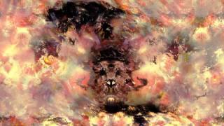 The Hot Jupiters - Sinnerman mp3