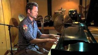 Composing The Expendables score with Brian Tyler