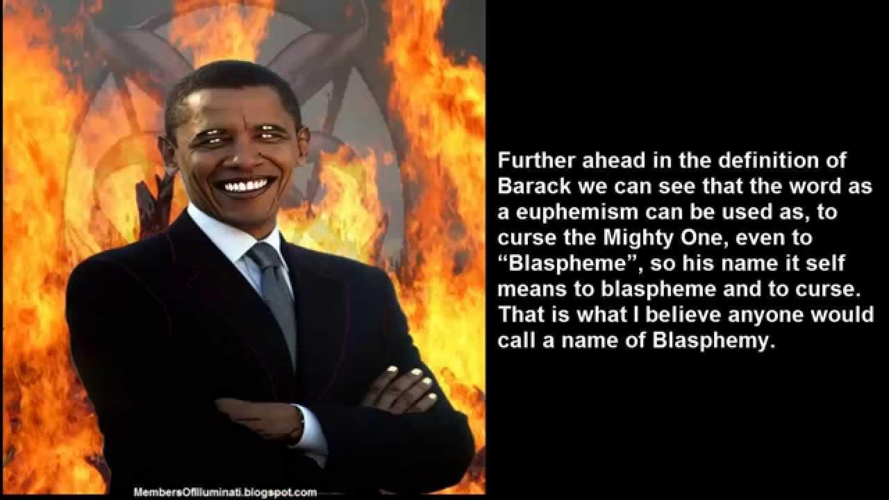 Obama Illuminati Ring Obama illuminati exposed