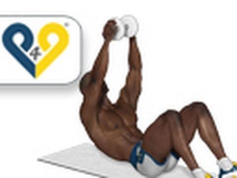 wwe eva marie dieta ed esercizio fisico