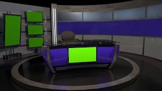 Youtube Room Background Image 11