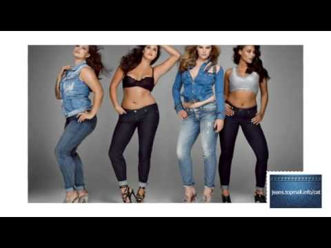 29 июл 2015. Можно смело выбирать любые джинсовые сапоги, летние фото которых можно увидеть в статье. Хорошо подобрать подходящую по. Но если сшить новую пару летней обуви своими руками нереально, а выглядеть модно хочется, то купить ее можно где угодно. И в любом случае сегодня.