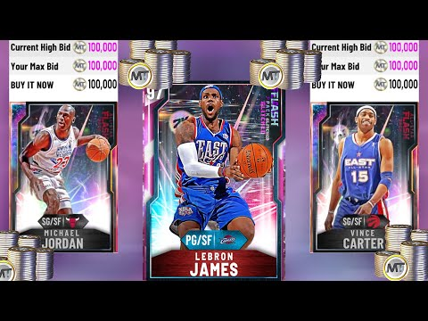 NEW INSANE CARDS TO SNIPE BEST SNIPE FILTERS! 4 LOCKERCODES TO USE NOW! OPAL MJ, VC, GLITCHED BRON!