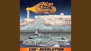 Play Che Revolution (feat. La Dame Blanche)