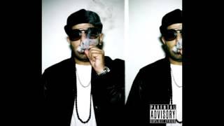 Sonnyjim -  Mud In My Malbec (Full Album) 2016 EATGOOD / DAUPE