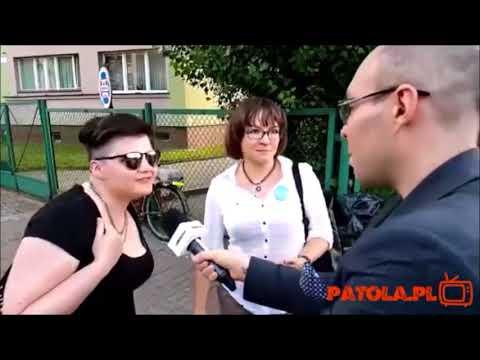 smiechawa.pl/patola.pl - polskie śmieszne filmiki wpadki fajne filmy 2018 #163