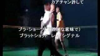 by:http://www.nicovideo.jp/watch/1175376400 2007/06/03.
