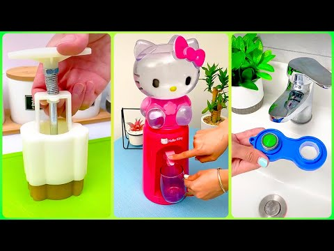 Versatile Utensils | Smart gadgets and items for every home #154