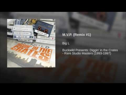 MVP Remix #1