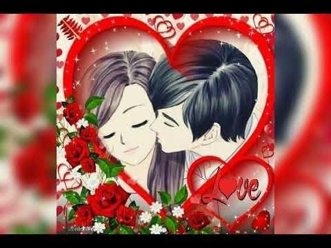 Download LO MAS ROMANTICO