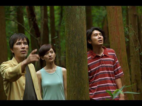 画像: 映画『ディアーディアー』予告編 youtu.be