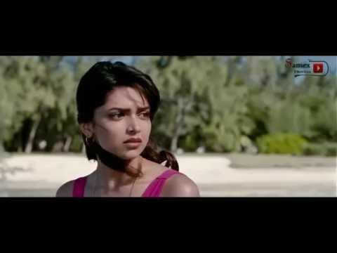 Pamawoo Atheethe_Theekshana Anuradha Full HD