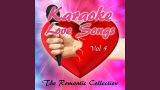 Diana Ross and the Supremes: Stop in the Name of Love) (Karaoke Version)