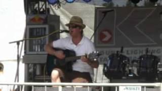 Baixar Bubble toes jack johnson cover live @splashy fen 2009