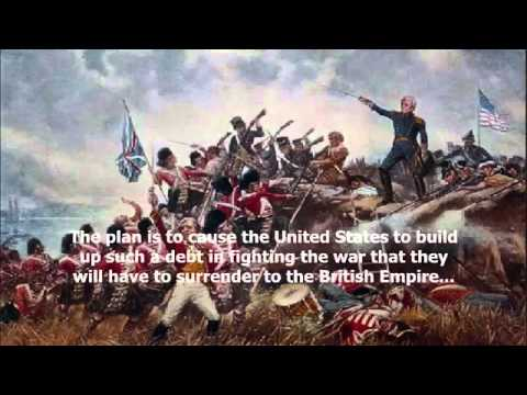 FULL LENGTH Global New World Order Government Through Central Banking Operation Paul Revere