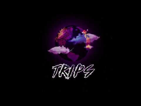 Mel - Trips (Official Audio)