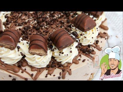 cheesecake-au-kinder---sans-machine-et-sans-cuisson-[mankycook]