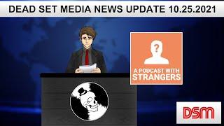 DSM News #2 - 10/25/2021 screenshot 3