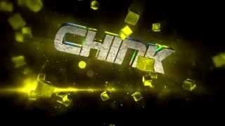 Intro for Chink [v.2] (Zipper Version) // Tripple by Zipper, Raze and Sanek (Not Miner xD)