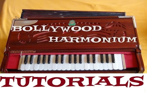 how to play tum hi ho on piano