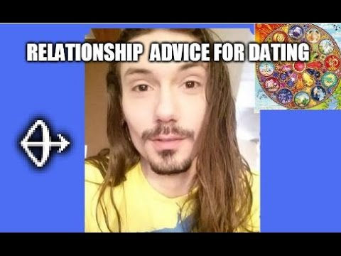 difference between a relationship and dating