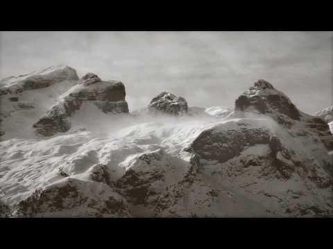 GANES - Crëps Slauris (Official Video)