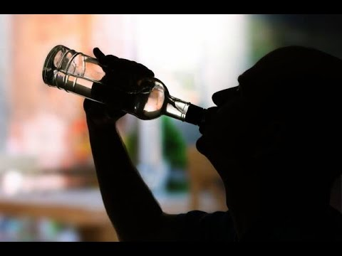 Женский алкоголизм: симптомы, признаки, стадии, как лечить