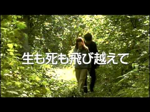 Trailer ウルトラミラクルラブストーリー