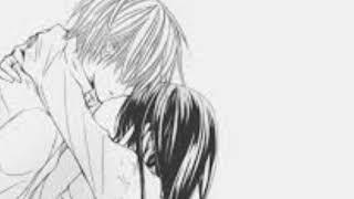 ที่คิดถึง..เพราะรักเธอใช่ไหม