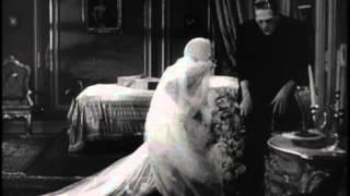Frankenstein - Trailer