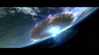 Sci-Fi Movie Spaceships