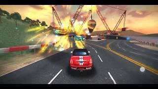 Asphalt 8(Nitro) gaming test |Honor 9 lite(Gaming mode)#Pubgmobile