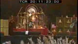 Velvet Revolver -Mr. Brownstone (Ozzfest/Download 2005)
