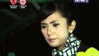 Video Dua Dunia Eps Pesugihan Buyut Sari Cirebon Part 1 - 10 Januari 2014 download MP3, 3GP, MP4, WEBM, AVI, FLV Oktober 2018