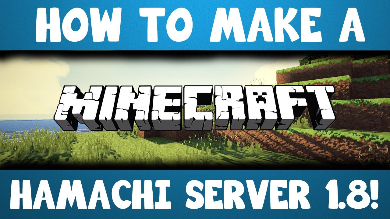 How to make a minecraft server for cracked and premium