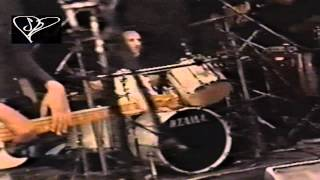 The Smashing Pumpkins - AVA ADORE & THE TALE OF DUSTY AND PISTOL PETE (Live)