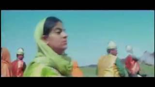 Amrit Sargi Gali Gali [Full Song] Film- Anokhe Amar Shaheed Baba Deep Singh