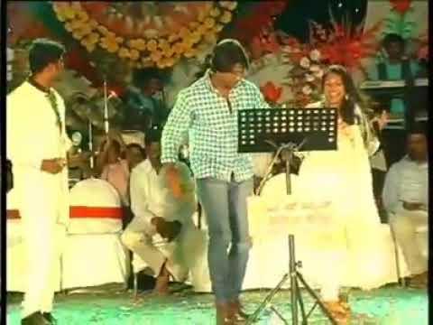 Kariya I love you singing duniya viji