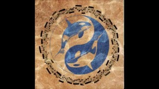 Serj Tankian - ORCA - Act III