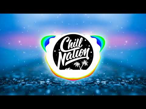 The Chainsmokers  Everybody Hates Me James Carter & NLSN Remix