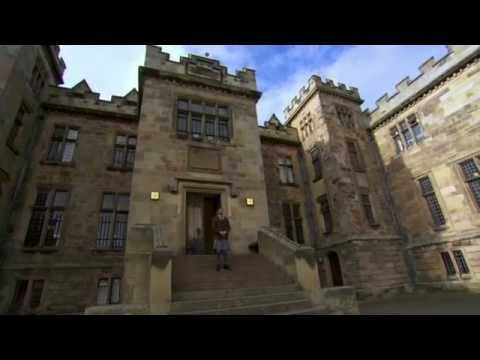 Bring Back Borstal | ITV