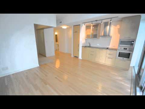 12 York Street - The Ice Condos For Sale / Rent - Stockholm - Elizabeth Goulart, BROKER
