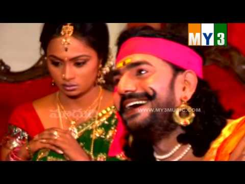 Sri Komaravelli Mallanna Medalamma Kalyanam - Part - 4 - Komuravelli Mallanna Charitra Full Movie