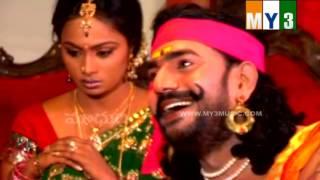 Sri Komaravelli Mallanna Medalamma Kalyanam - Part - 4 - Komuravelli Mallanna Charitra Full Movie