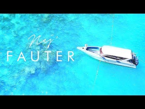 Nej' - Fauter [Clip Officiel]